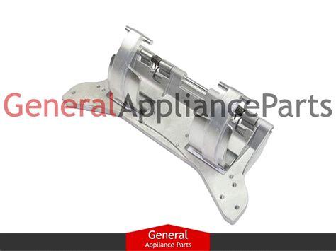 general electric ge stove range knob thermostate black wbk ebay