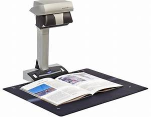 fujitsu scansnap sv600 color overhead scanner copyfaxes With overhead book and document scanner