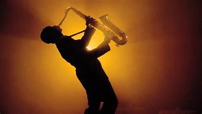 Musician Background Wallpoper Jazz Saxophone Gospel Musical