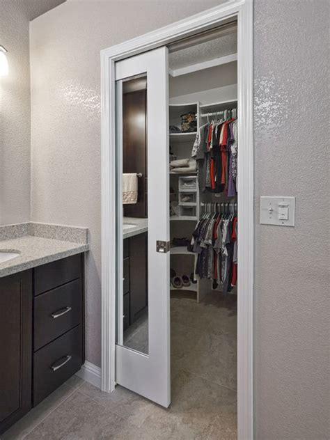 alternatives to doors pocket doors space saving alternatives with an