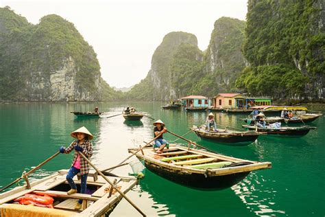 top valentines day gifts for halong bay a serene healing experience spabulous
