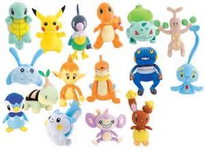 1st toys88