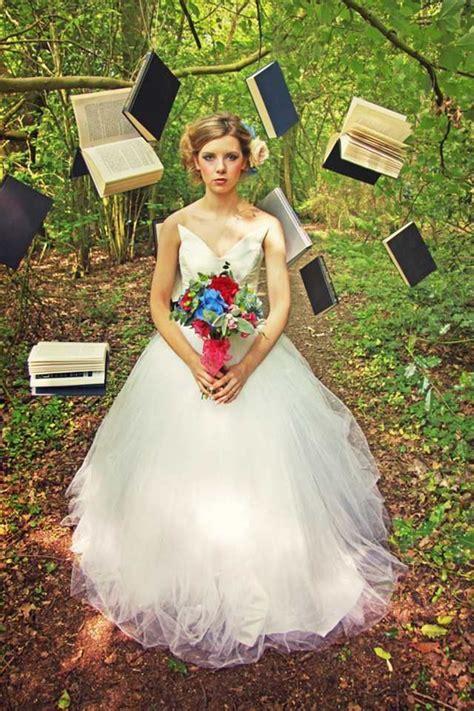 absolutely perfect funny wedding ideas wohh wedding