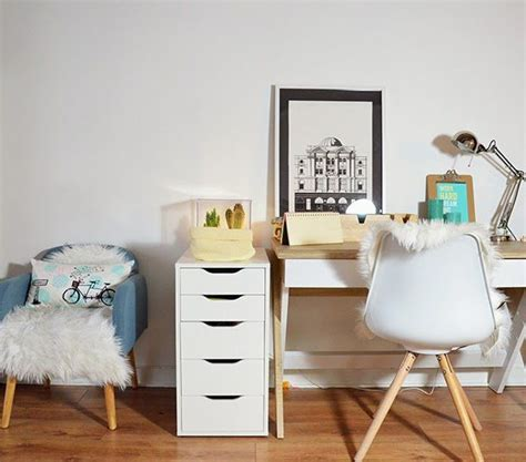 faire un bureau pas cher faire un bureau pas cher gallery of idee pour habiller