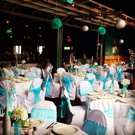 El Patio Mexican Restaurant Waterford Mi by 100 El Patio Waterford Mi Hours Plaza Garibaldi 28
