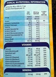 Kellogg's Corn Flakes with Real Honey - 400 g