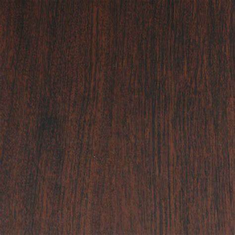 vinyl plank flooring mahogany stepco adore touch floating mahogany vinyl flooring at1631