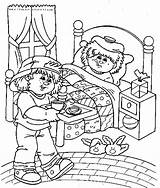 Cabbage Patch Coloring Pages Colouring Printable Sheets Draw Below Coloringpagesabc Step Cartoons Stuff Delete Form Getcolorings sketch template
