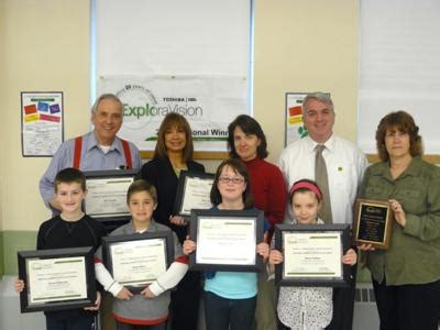 north reading graders regional winners smartdesk