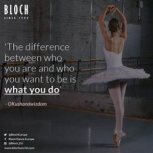 Ballet Dance Quotes And Sayings | www.imgkid.com - The ...