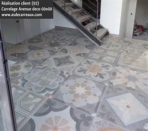 tapis de sol cuisine moderne kirafes With tapis de sol cuisine moderne