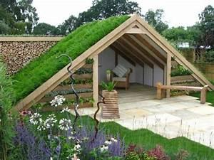 les 17 meilleures idees de la categorie toiture abri de With comment construire une piscine en beton 17 construire un abri de jardin pas 224 pas