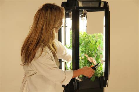 hydroponic system phototron    key