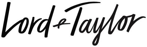 Lord And Taylor Gift Card Balance