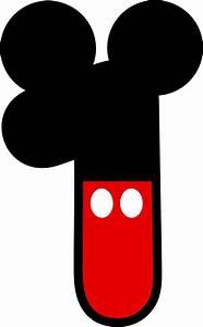 Www Bett 1 De : las 25 mejores ideas sobre mickey mouse de beb en pinterest y m s beb mickey baby showers ~ Bigdaddyawards.com Haus und Dekorationen