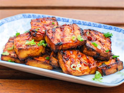 tofu cuisine cook tofu better with these 14 recipes serious eats