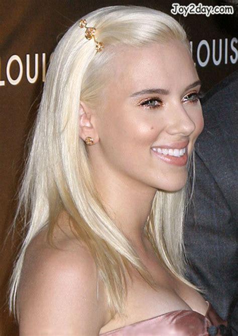 Tips How To Get Bleach Blonde Hair Hair Colors