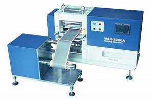 Lab press-The best lab furnace manufacturer