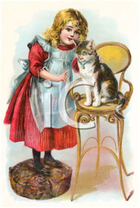 royalty  victorian clip art people clipart