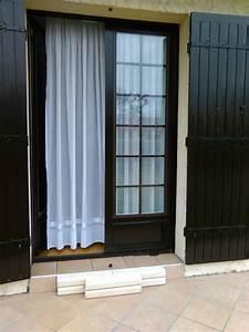 Fenetre Bois Double Vitrage : renovation fenetre bois simple fentre mixte bois alu with ~ Premium-room.com Idées de Décoration