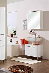 Vigour Badmöbel Online Kaufen : fokus 3005 von pelipal badezimmer in wei online kaufen ~ Eleganceandgraceweddings.com Haus und Dekorationen