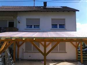 Wellplatten Verlegen Video : pc wellplatten f r terrassen g nstig bestellen ~ Articles-book.com Haus und Dekorationen