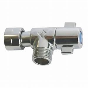 Robinet Design Pas Cher : robinet wc pas cher ~ Edinachiropracticcenter.com Idées de Décoration