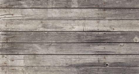 wood plank texture  bdd tildemad