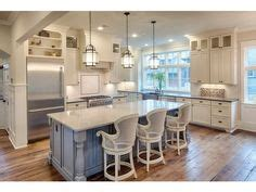 country kitchen code the ultimate gray kitchen design ideasthe room is 35 8 6032