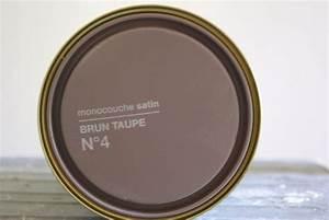 couleur brun taupe clair ciabizcom With association de couleurs avec le gris 5 5 astuces qui tuent pour porter les couleurs pastels