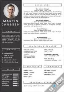 curriculum vitae ppt sle creative cv template fully editable in word and powerpoint curriculum vitae resume 2 color