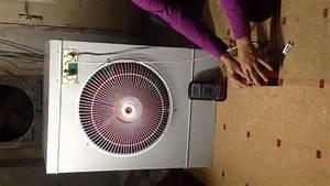 12v  Volt  Dc Cheapest Air Cooler