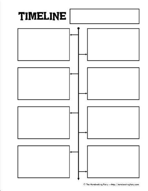 14 best images of sequence of events worksheets