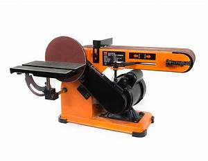 Compare Disc Sander Miscellaneous prices and Buy online