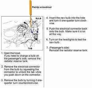 Headlight Connector Stuck - Honda-tech