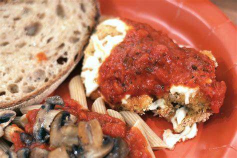 friday dinner ideas this week for dinner easy friday night dinner chicken parmesan this week for dinner