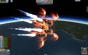 Black Hole Kerbal Space Program (page 2) - Pics about space