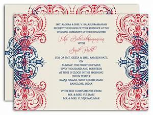 Wedding invitation printing rajajinagar chatterzoom for Wedding invitation printing services in bangalore