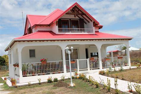 Decoration Maison Guadeloupe Constructeur De Maisons Individuelles Guadeloupe