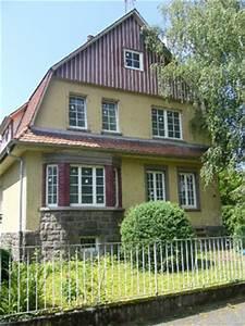 Altbau Fassade Dämmen : galerie ~ Lizthompson.info Haus und Dekorationen