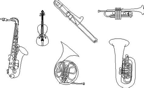 Queremos compartir imagenes de los maravillosos instrumentos musicales que existen en su gran mayoria, les mostraremos todo tipo de instrumentos, de cuerda, viento, acusticos, de percusion, antiguos , veras una de las colecciones más completas con imagenes de instrumentos. Ha sido definido un Instrumento Musical como cualquier objeto que sea capaz de producir un ...