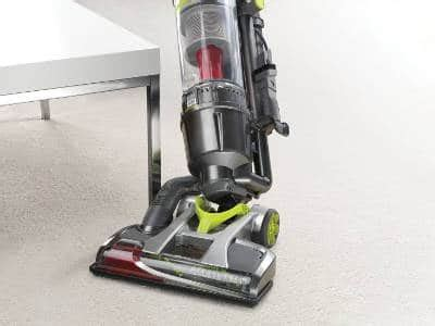 Best Upright Vacuum: A Buyer's Guide   Vacuum Companion