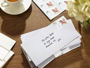 personalised stamps australia post With stamps to mail letter