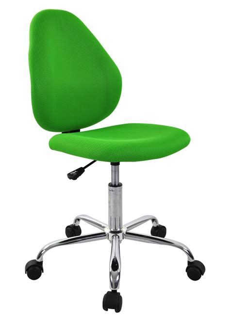 chaise verte chaise de bureau verte maison design modanes com