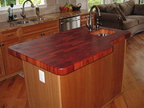 17 best images about lava countertops on