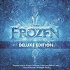 Christophe Beck - Frozen (Deluxe Edition) CD2 Mp3 Album ...