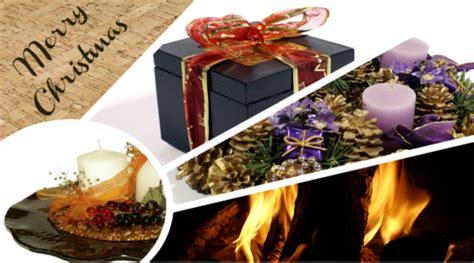 weihnachtsbräuche in deutschland santa claus v 228 terchen und christkind weihnachtsbr 228 uche in deutschland und der welt aus