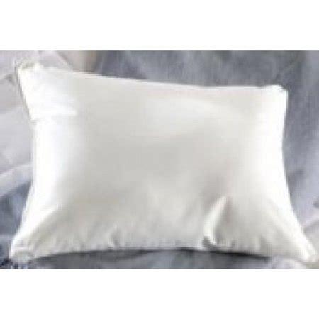 walmart pillow inserts 12x16 quot poly pillow insert walmart