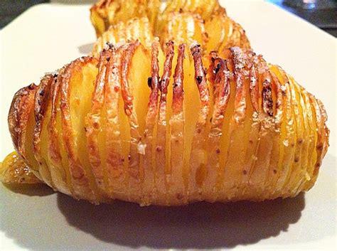recette pomme de terre en robe de chambre recette de pomme de terre suédoise la recette facile