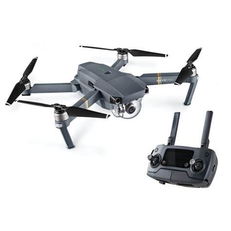 dji mavic pro foldable mini aerial drone